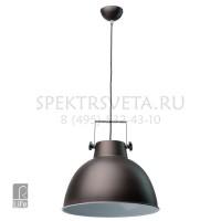 Подвесной светильник Хоф 497012101 RegenBogen LIFE