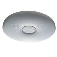 Накладной светильник Норден 2 660011101 RegenBogen LIFE