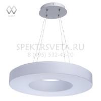 Подвесной светильник Норден 660012101 MW-LIGHT