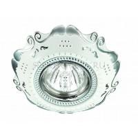 Встраиваемый точечный светильник FORZA 370314 NOVOTECH