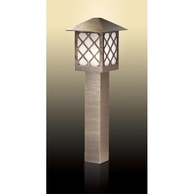 Уличный светильник 2649/1A ODEON LIGHT