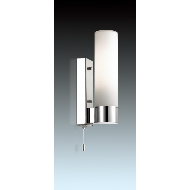 Настенный светильник 2660/1W ODEON LIGHT