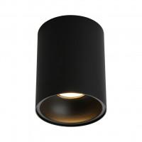 Светильник потолочный Cariano OML-101219-01 Omnilux