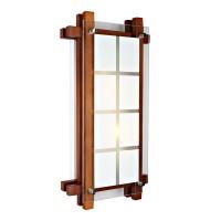 Настенно-потолочный светильник OML-40521-02 OMNILUX