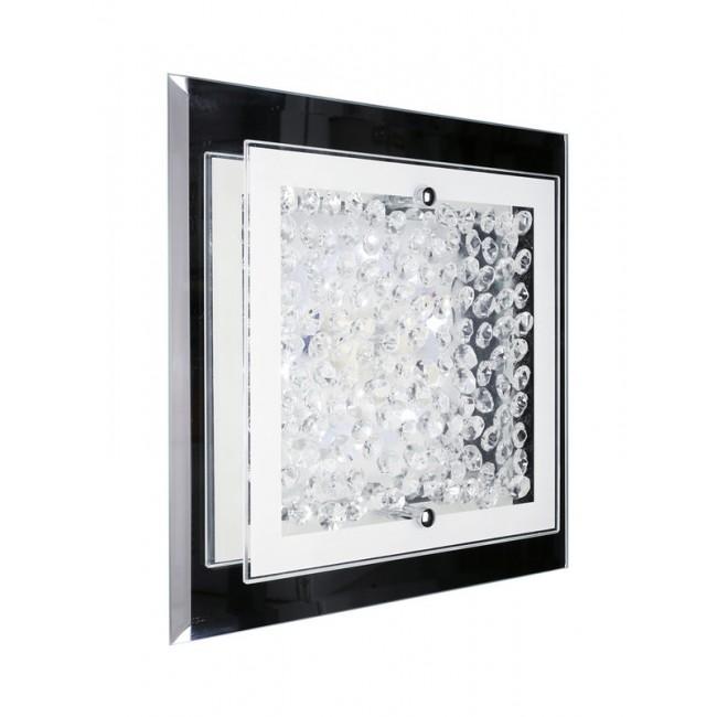 Настенно-потолочный светильник OML-45101-05 OMNILUX