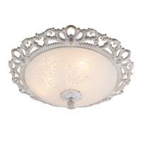 Настенно-потолочный светильник OML-73907-03 OMNILUX