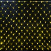 Сеть световая (2х3 м) RL-N2*3-T/Y RichLED
