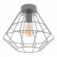 Накладной светильник 2296 Diamond TK Lighting