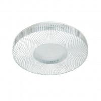 Накладной светодиодный светильник MILANA 2093/DL Sonex