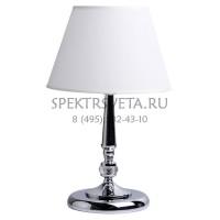 Настольная лампа 371030601 MW-LIGHT