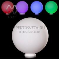 Уличный светильник Арлон 1 812040612 MW-LIGHT