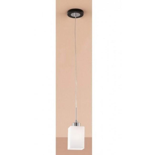 Подвесной светильник CL123111 CITILUX