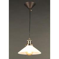 Подвесной светильник CL450102 CITILUX