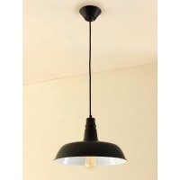 Подвесной светильник CL450205 CITILUX