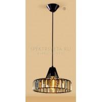 Подвесной светильник Эдисон CL450212 CITILUX