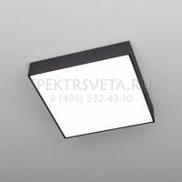 Настенно-потолочный светильник Тао CL712K242 CITILUX