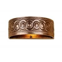 Настенный светильник 1253-1W FAVOURITE