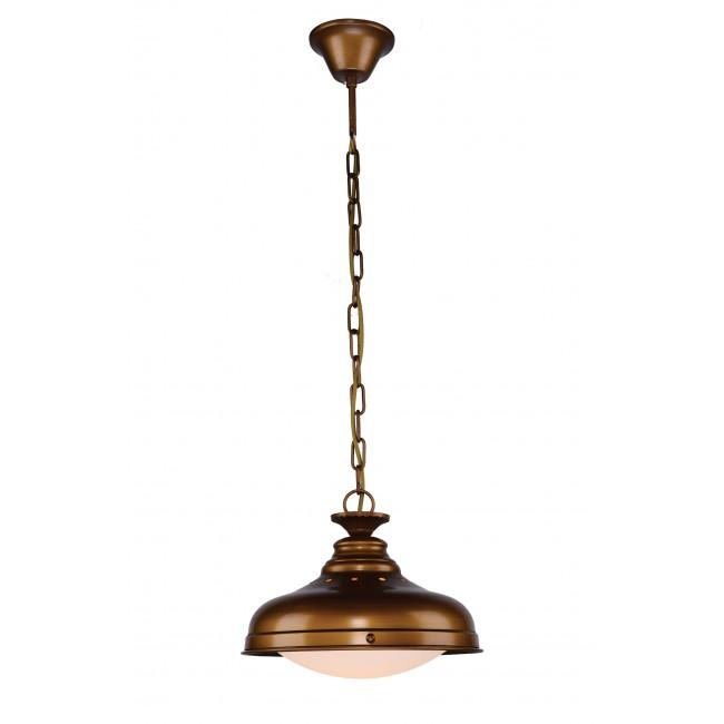 Подвесной светильник 1330-1P1 FAVOURITE