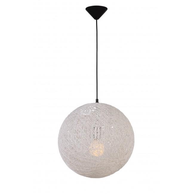 Подвесной светильник 1362-1P1 FAVOURITE