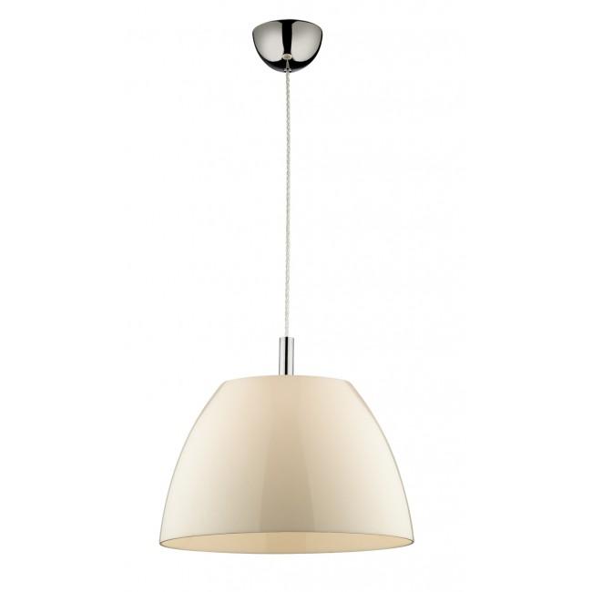 Подвесной светильник 1380-1P FAVOURITE