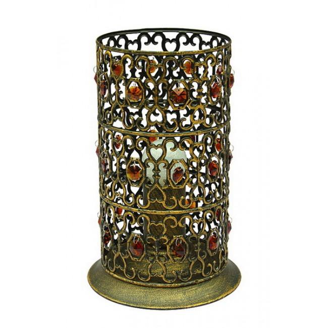 Настольная лампа 2312-1T FAVOURITE
