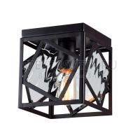 Потолочный светильник Brook 1785-1U FAVOURITE