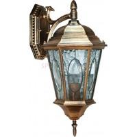 Светильник на штанге Витраж с овалом 11320 Feron