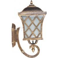 Светильник на штанге Тартан 11439 Feron