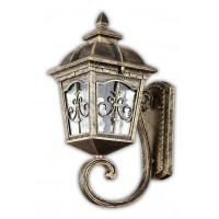 Светильник на штанге Рига 11519 Feron