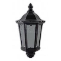 Накладной светильник Шесть граней 11539 Feron