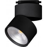 Светодиодный светильник трековый 32478 AL107 25W 4000К Feron