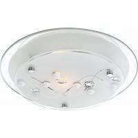 Настенно-потолочный светильник 48090 GLOBO