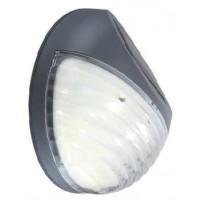 Комплект из 12 накладных светильников Solar 33429-12 GLOBO