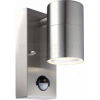 Светодиодный светильник на штанге Style 3201SL Globo