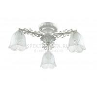 Люстра потолочная BARBARA 3120/3C LUMION