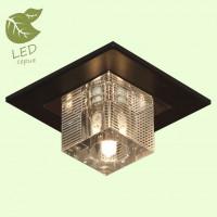 Накладной светильник NOTTE DI LUNA GRLSF-1300-01 Lussole