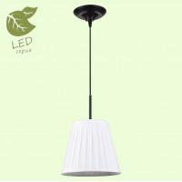 Подвесной светильник MILAZZO GRLSL-2916-01 Lussole
