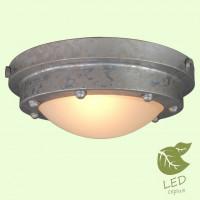 Накладной светильник BRENTWOOD GRLSP-9999 Lussole