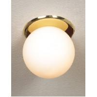 Встраиваемый точечный светильник Viterbo LSQ-9790-01 Lussole