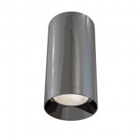 Потолочный светильник Alfa C010CL-01GF Maytoni