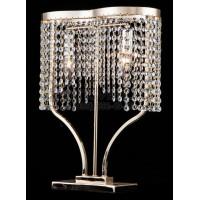 Настольная лампа декоративная Toils DIA600-22-G MAYTONI