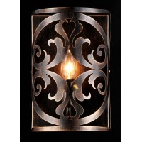 Светильник настенный Maytoni House H899-01-R