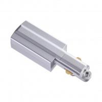Соединитель-токопровод для однофазного шинопровода 135086 Novotech