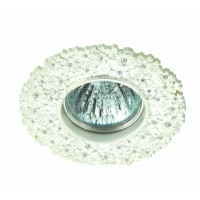 Встраиваемый точечный светильник CANDI 370335 NOVOTECH