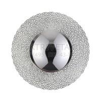 Настенно-потолочный светильник SOLARIO 3560/18L ODEON LIGHT