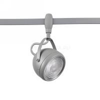 Светильник для трек-системы GRAFFITO 3803/1 ODEON LIGHT