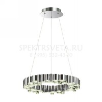 Подвесная светодиодная люстра Elis 4108/36L Odeon Light