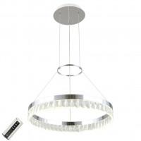 Люстра светодиодная подвесная Casoli OML-04103-50 Omnilux