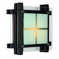 Накладной светильник OML-40507-01 Omnilux