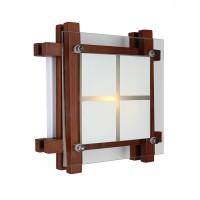Настенно-потолочный светильник OML-40527-01 OMNILUX